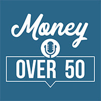 Money Over 50 Podcast